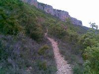 14052010(006)-Sentier Pouncho