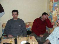 P1150402-Guy et Gilles(1)