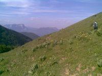 06062010(004)-Le Granier