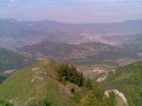 06062010(011)-Chambéry