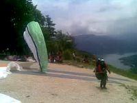 compete2010_v1